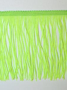 FRANS | grön - neon 10 cm