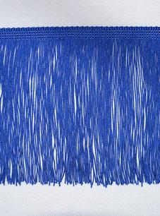 FRANS | Blå 15 cm