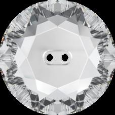 3014 KNAPP 14 mm Crystal(001)