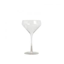 Cocktailglas (bubbles) - On Interiör