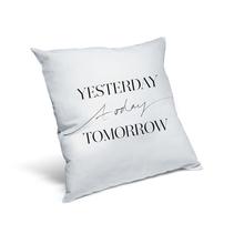Today Pillow