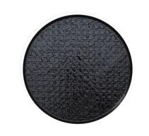 Travelling Band - Brickbord (Svart) 65cm