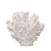 Decoration Coral - On interiör