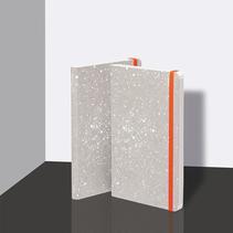 Inspiration bok M bloom - Nuuna