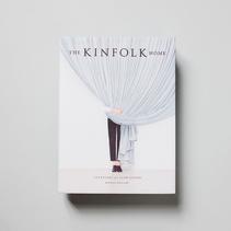 The Kinfolk Home bok