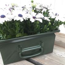 Storage box (hög)