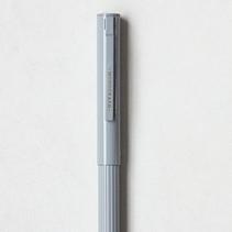 Magnetisk penna - House doctor