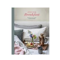 Bok - Stay for breakfast