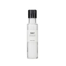 French sea salt - nicolas vahe