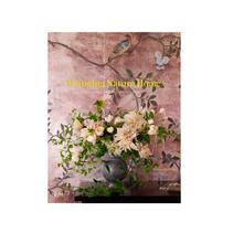 Bok Bringing Nature Home - Floral Arrangements Inspired by Nature