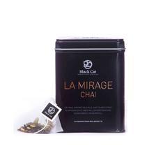Te La Mirage från Black Cat