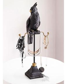 Smyckesställ Parrot