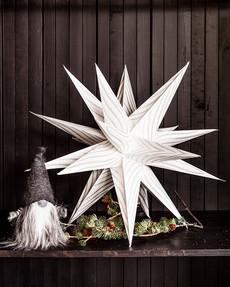Stjärna Silver Stripe 2-pack