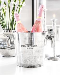 Champagnekyl Celebrate