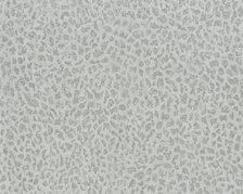 Ciottoli - Platinum - PDG680/01