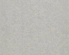 Filigrana - Pale Crocus - PDG684/06