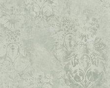 Gessetto - Pale Celadon - PDG681/05