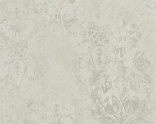 Gessetto - Parchment - PDG681/01