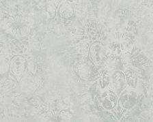 Gessetto - Platinum - PDG681/09