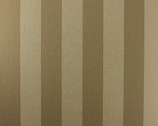 Metallico Stripe - W6903-02
