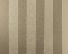 Metallico Stripe - W6903-03