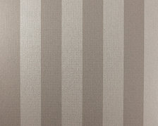 Metallico Stripe - W6903-05