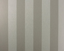 Metallico Stripe - W6903-06
