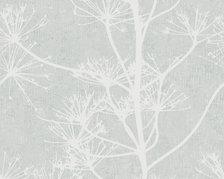 Borosan EasyUp 14 - 37702