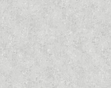 Borosan EasyUp 14 - 37706