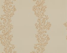 Sparkle Coral - 213038