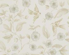 Bird Blossom - 213059