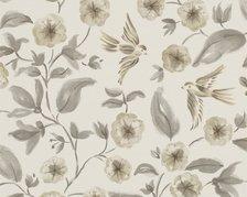 Bird Blossom - 213060