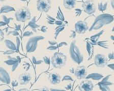 Bird Blossom - 213061