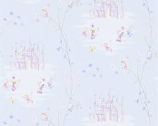 Fairy Castle - 214045