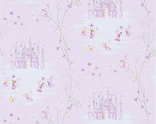 Fairy Castle - 214046