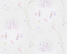Fairy Castle - 214047