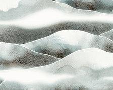 Misty Mountains - 5251