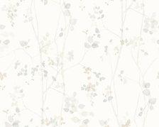Spring Twig - 5255