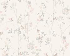 Spring Twig - 5256