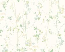 Spring Twig - 5257