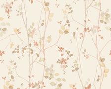 Spring Twig - 5258