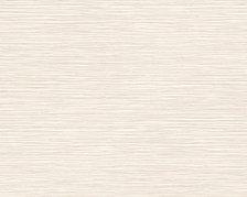 Seagrass - 5264