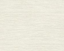 Seagrass - 5265