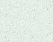 Terrazzo Spot - 5268