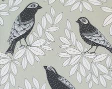 Songbird Pebble - MISP1187
