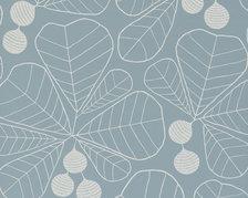 Great Leaf Prussian - MISP1197