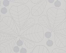 Great Leaf Tundra - MISP1198