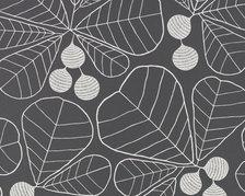 Great Leaf Blackboard - MISP1199