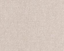 Cery Desert - AQU607