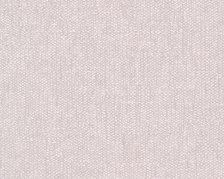 Cery Sand - AQU609